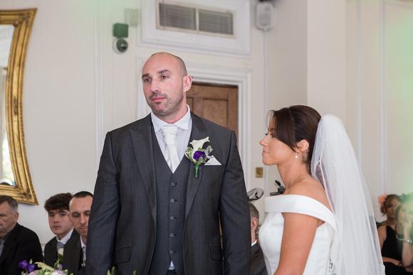 Ian_&_Sara_West_Tower_Wedding 00414