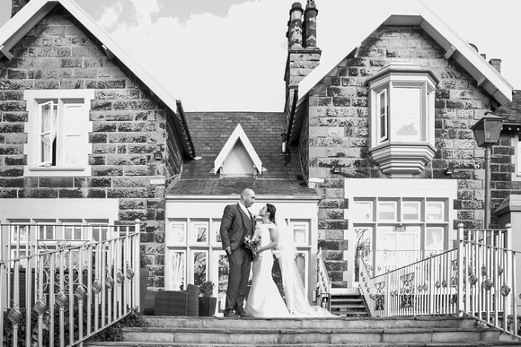 Ian_&_Sara_West_Tower_Wedding 00492