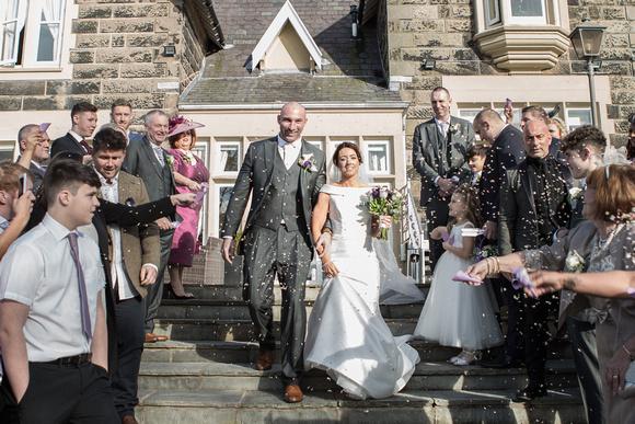 Ian_&_Sara_West_Tower_Wedding 00497