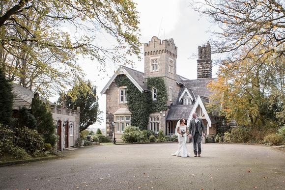 Ian_&_Sara_West_Tower_Wedding 00535