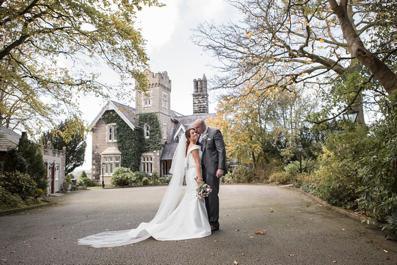Ian_&_Sara_West_Tower_Wedding 00537