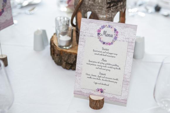 Ian_&_Sara_West_Tower_Wedding 00569