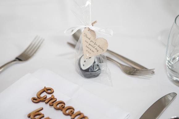 Ian_&_Sara_West_Tower_Wedding 00589