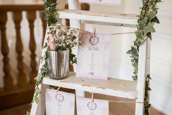 Ian_&_Sara_West_Tower_Wedding 00750