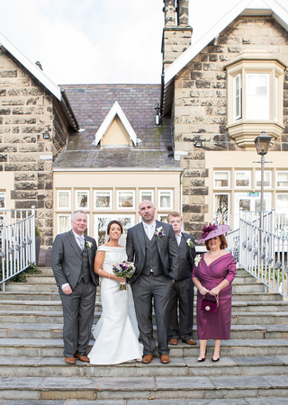 Ian_&_Sara_West_Tower_Wedding 00792