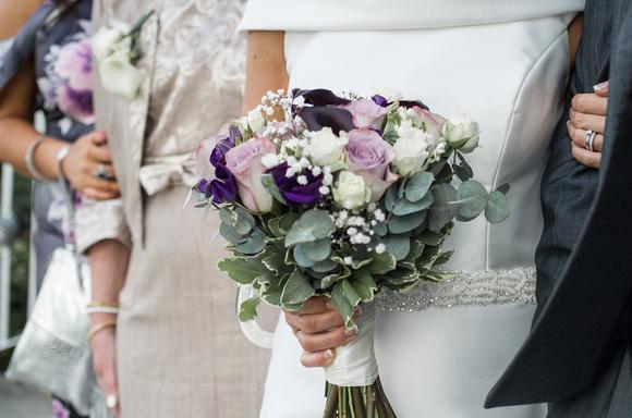 Ian_&_Sara_West_Tower_Wedding 00798