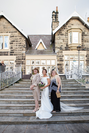 Ian_&_Sara_West_Tower_Wedding 00818