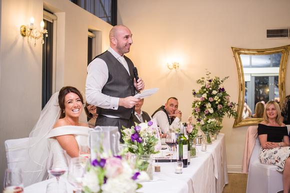 Ian_&_Sara_West_Tower_Wedding 00865