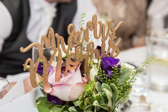 Ian_&_Sara_West_Tower_Wedding 00964