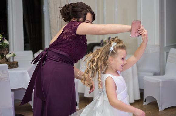 Ian_&_Sara_West_Tower_Wedding 01065