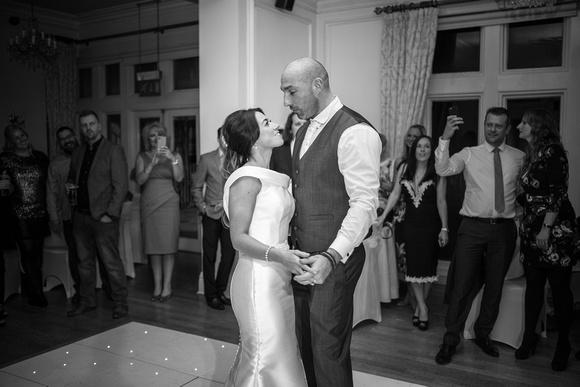 Ian_&_Sara_West_Tower_Wedding 01074