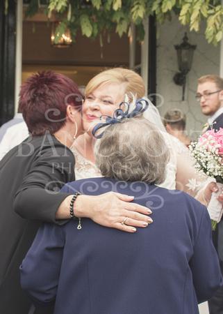 Graham-&-Jeanette-Statham Lodge Wedding - 00064