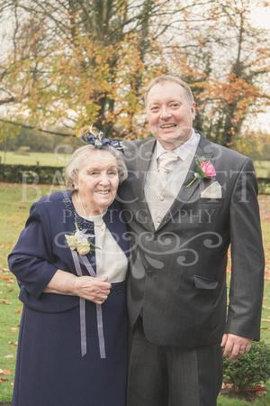 Graham-&-Jeanette-Statham Lodge Wedding - 00098