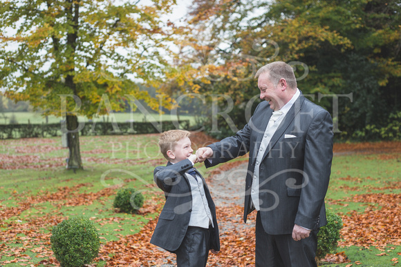 Graham-&-Jeanette-Statham Lodge Wedding - 00019