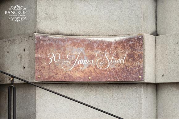 James & Jeanette - 30 James Street -  00001