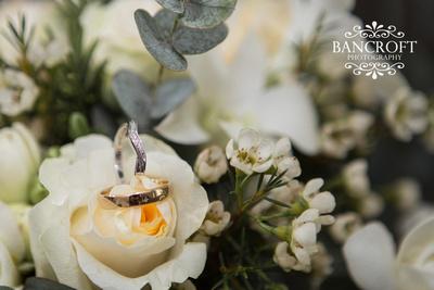 Jim_&_Sue_Statham_Lodge_Wedding 00003