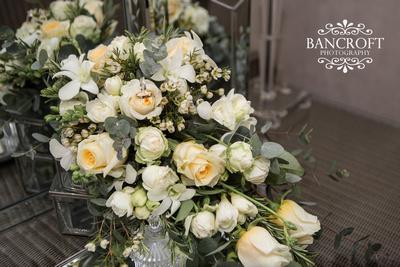 Jim_&_Sue_Statham_Lodge_Wedding 00005