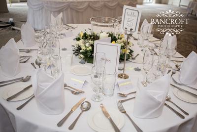 Jim_&_Sue_Statham_Lodge_Wedding 00030