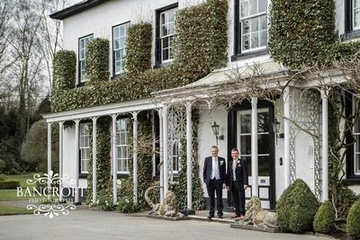 Jim_&_Sue_Statham_Lodge_Wedding 00045