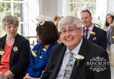 Jim_&_Sue_Statham_Lodge_Wedding 00106