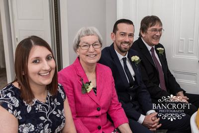 Jim_&_Sue_Statham_Lodge_Wedding 00115