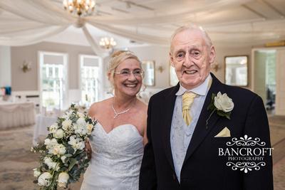 Jim_&_Sue_Statham_Lodge_Wedding 00118