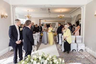 Jim_&_Sue_Statham_Lodge_Wedding 00129