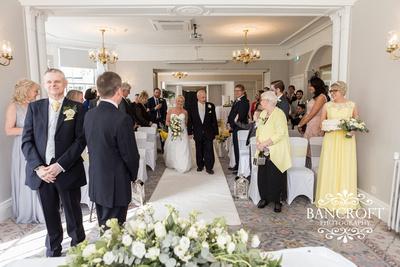 Jim_&_Sue_Statham_Lodge_Wedding 00139