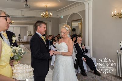 Jim_&_Sue_Statham_Lodge_Wedding 00193