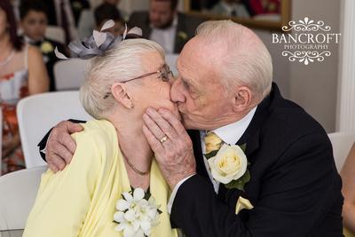 Jim_&_Sue_Statham_Lodge_Wedding 00214