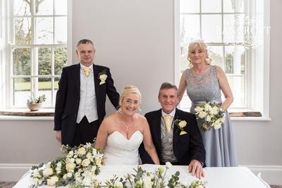 Jim_&_Sue_Statham_Lodge_Wedding 00221