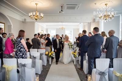 Jim_&_Sue_Statham_Lodge_Wedding 00234