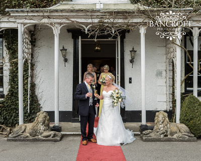 Jim_&_Sue_Statham_Lodge_Wedding 00239