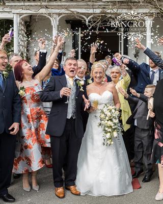Jim_&_Sue_Statham_Lodge_Wedding 00240