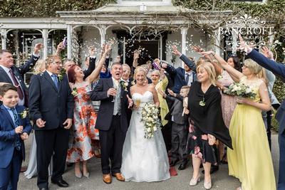 Jim_&_Sue_Statham_Lodge_Wedding 00240-2