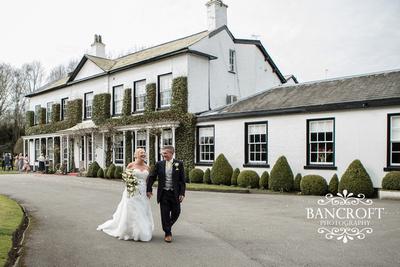 Jim_&_Sue_Statham_Lodge_Wedding 00253