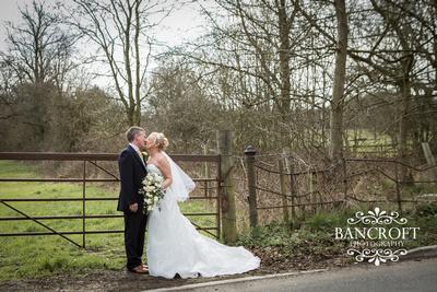 Jim_&_Sue_Statham_Lodge_Wedding 00256