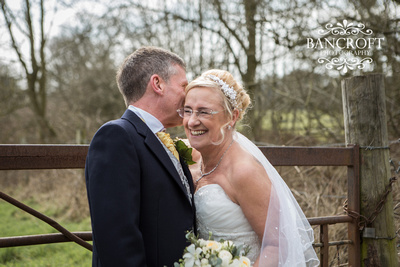 Jim_&_Sue_Statham_Lodge_Wedding 00260