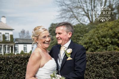 Jim_&_Sue_Statham_Lodge_Wedding 00266