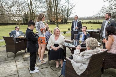 Jim_&_Sue_Statham_Lodge_Wedding 00294