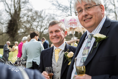 Jim_&_Sue_Statham_Lodge_Wedding 00312