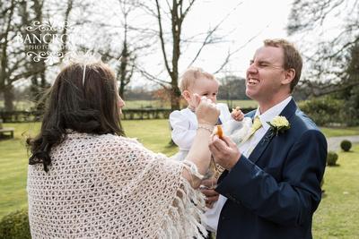 Jim_&_Sue_Statham_Lodge_Wedding 00316