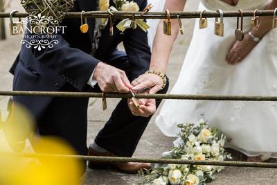 Jim_&_Sue_Statham_Lodge_Wedding 00330