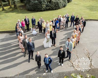 Jim_&_Sue_Statham_Lodge_Wedding 00384