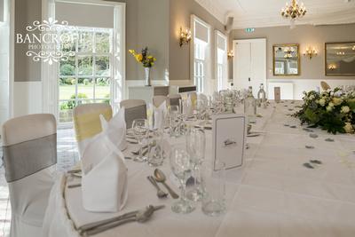 Jim_&_Sue_Statham_Lodge_Wedding 00392