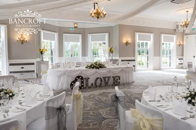 Jim_&_Sue_Statham_Lodge_Wedding 00396
