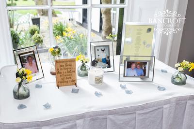 Jim_&_Sue_Statham_Lodge_Wedding 00398