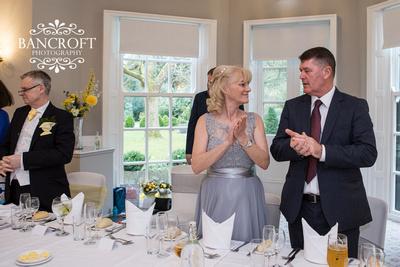 Jim_&_Sue_Statham_Lodge_Wedding 00420