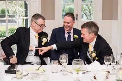 Jim_&_Sue_Statham_Lodge_Wedding 00439