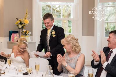 Jim_&_Sue_Statham_Lodge_Wedding 00460